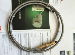 火检光纤SF810