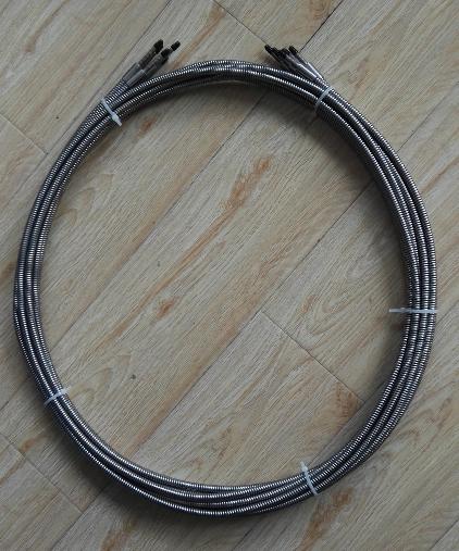 火检光纤WFS253